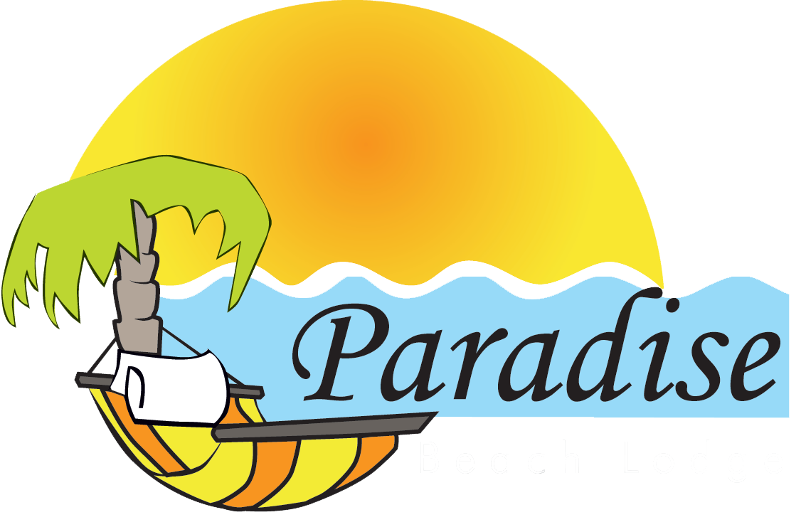 paradise-lodge-logo